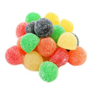 U07333 - Gum Drops